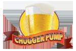 https://www.chuggerpumps.com/