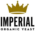 http://www.imperialyeast.com/