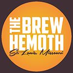 https://www.brewhemoth.com