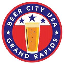 Beer City USA