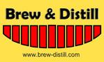 https://www.brew-distill.com