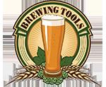 https://www.brewingtools.com