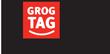 http://www.grogtag.com/
