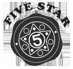http://www.fivestarchemicals.com/