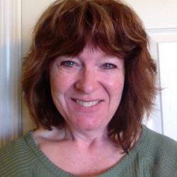 Susan Ruud