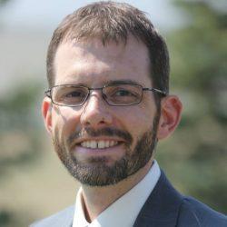 Travis Rupp