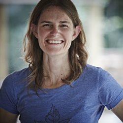 Marika Josephson