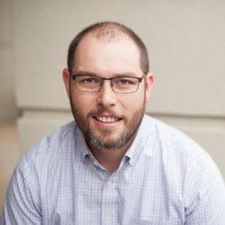 Chris Geyer