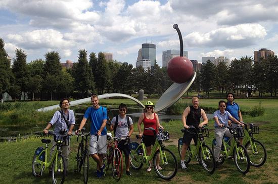 Minneapolis-Nice-Ride
