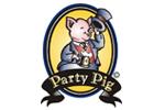 https://www.partypig.beer/