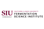 https://fermentation.siu.edu/