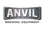 https://www.anvilbrewing.com/