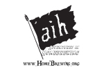 https://www.homebrewing.org/