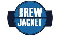 https://www.brewjacket.com/