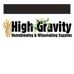 high-gravity