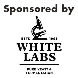 white-labs
