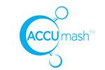http://www.accu-mash.com/