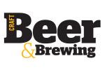 https://beerandbrewing.com/