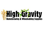 https://www.highgravitybrew.com/store/pc/home.asp