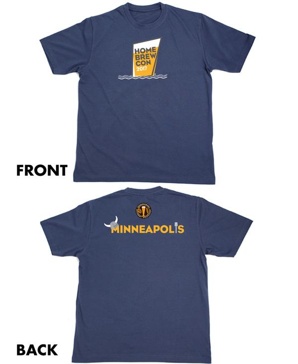 HomebrewCon17-MensShirt