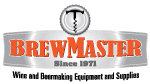 http://www.Brewmasterinc.com