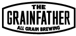 http://www.grainfather.com