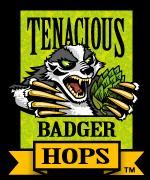 http://www.tenaciousbadger.com/