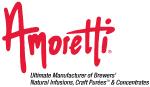 http://www.amoretti.com