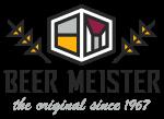 http://www.beermeistersupplies.com