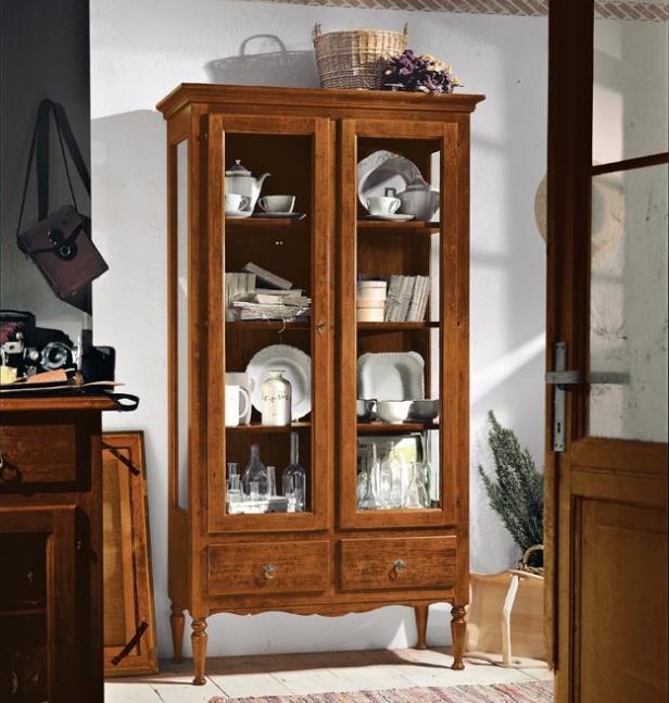 Traditional Home Decor Catalog Trend Home Design And Decor