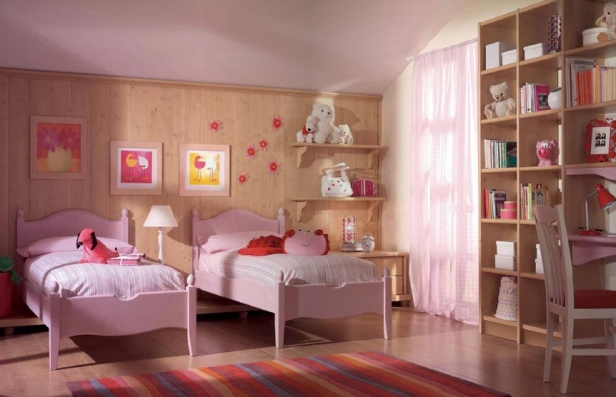 Home Decor Catalogs Online as well Home Decor Catalogs Online ...