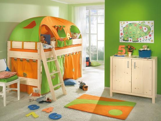 Top Bedroom Ideas for Kids 554 x 415 · 61 kB · jpeg