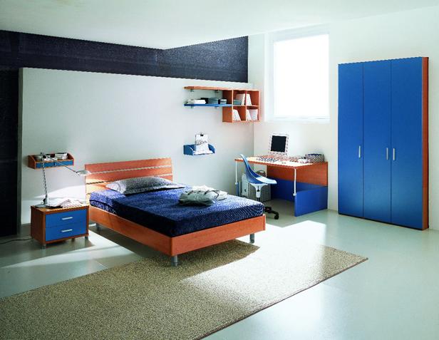 Home Decor Catalog also Home Decor Catalogs Online further Catalogs ...