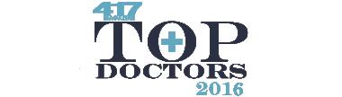 417 Magazine Top Doctors