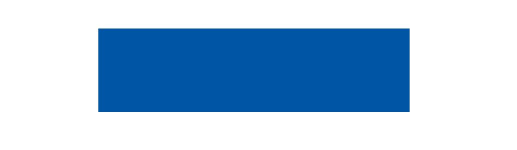 Bergen Magazine Top Real Estate