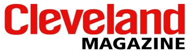 Cleveland Magazine Top Real Estate Agents 2018
