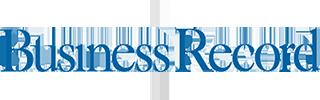 Des Moines Business Record