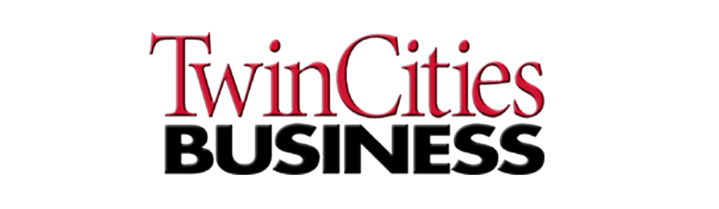 2016 Best of Business Readers Choice