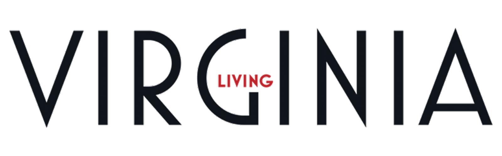 Virginia Living