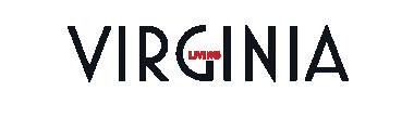 2018 Virginia Living Top Doctors