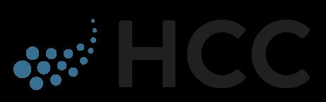 Hcc logo small