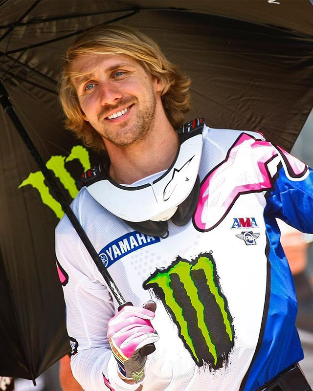 BAM BAM is coming to AUS-X OPEN!  The @monsterenergy AUS-X OPEN Sydney will be nothing short of EPIC, having Justin Barcia (@justinbarcia) in the house!  Tickets will SELL OUT! Don't miss out, book now. Hit the link in our bio. #JustinBarcia #Supercross #MonsterEnegy #AUSXOPEN #Sydney #ChadReed #JasonAnderson #JustinBrayton