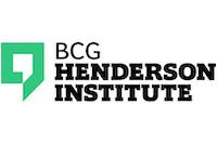 BCG Logo for Hooky