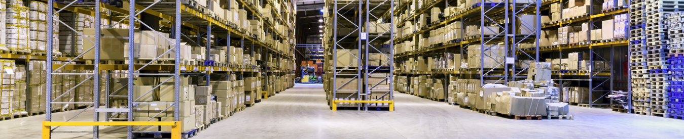 Pest Control for Warehouse and Distribution Facilities