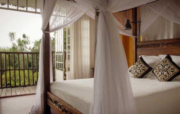 Hotel: Onsea House