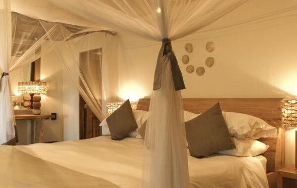 Kanyemba Lodge