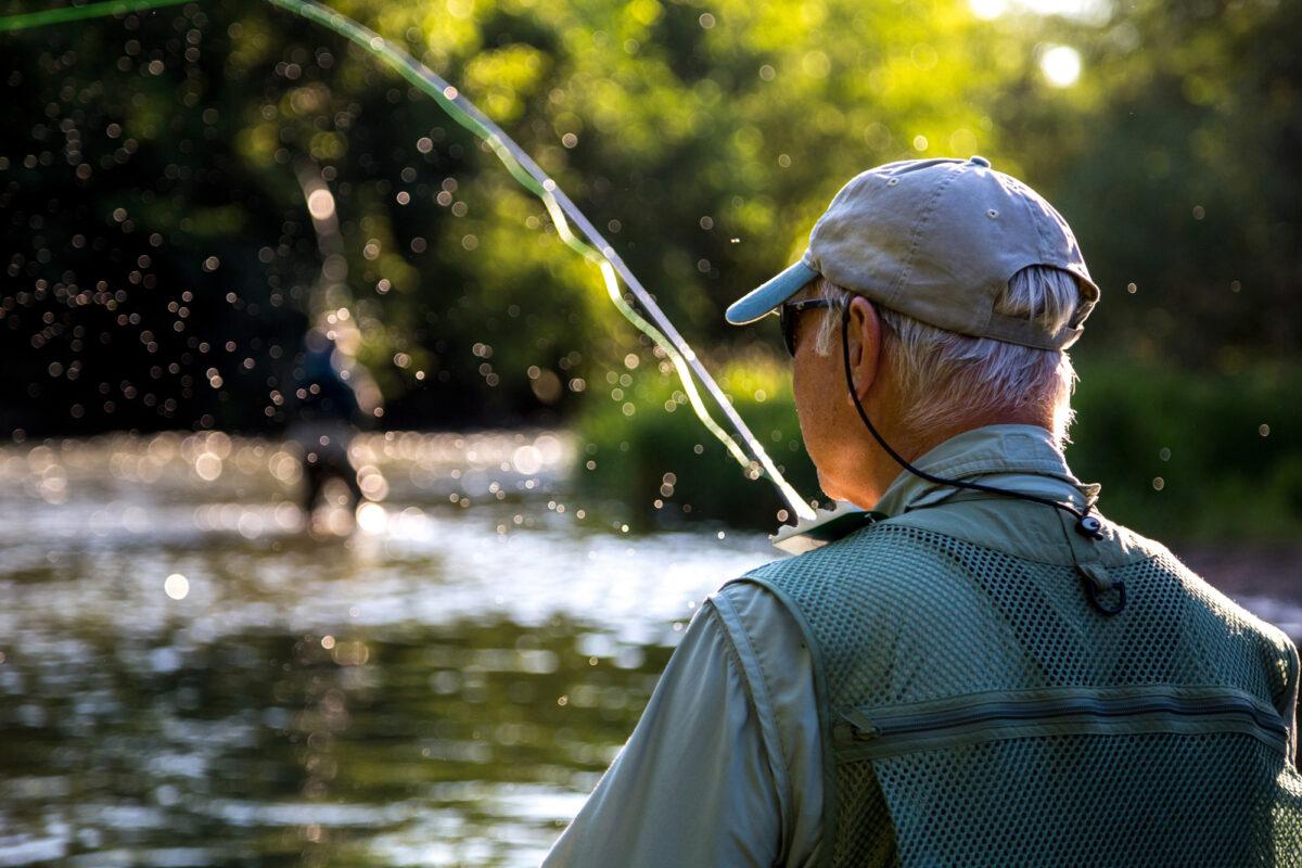 009 Ontario Fishing lowres