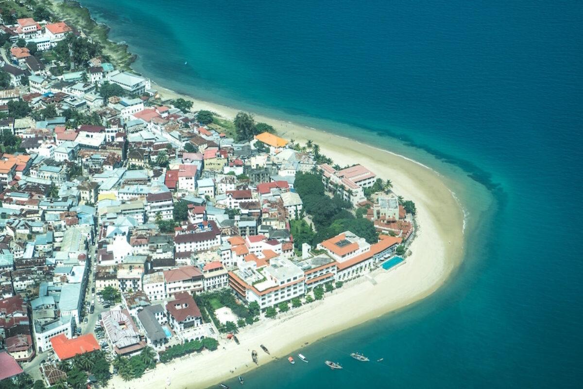 021-Zanzibar-Day-8