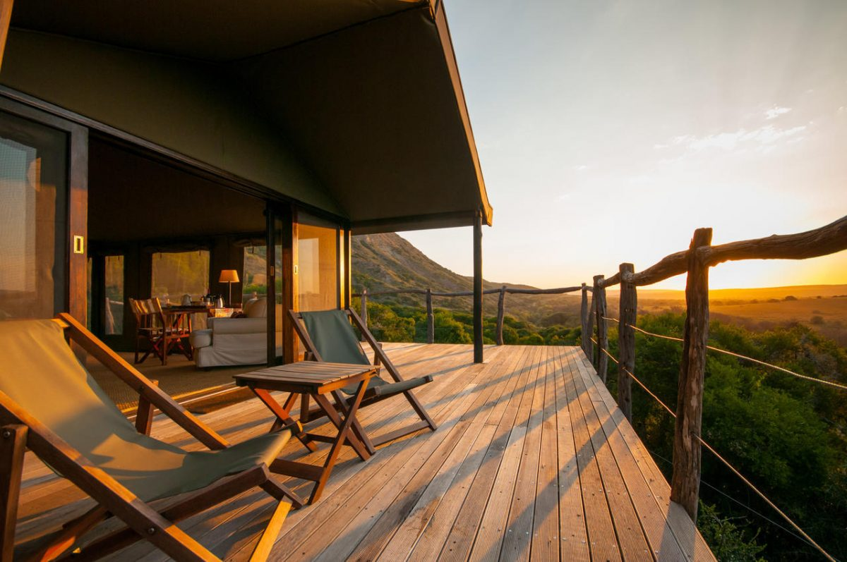 34.-Safari-Tents-with-Breathtaking-Views