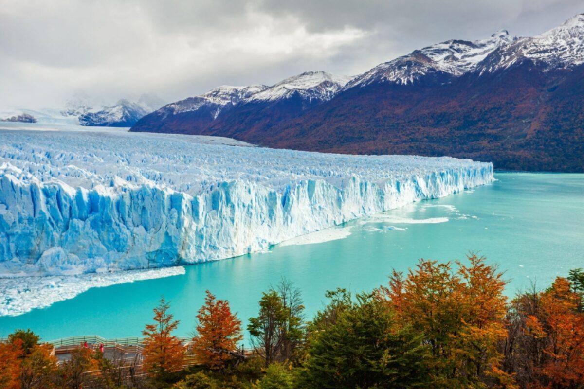 Argentina Perito Moreno2